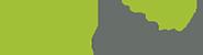 enrol online logo